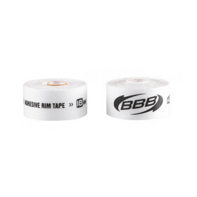 BBB BTI-98 Felgenband 200x18 mm weiß